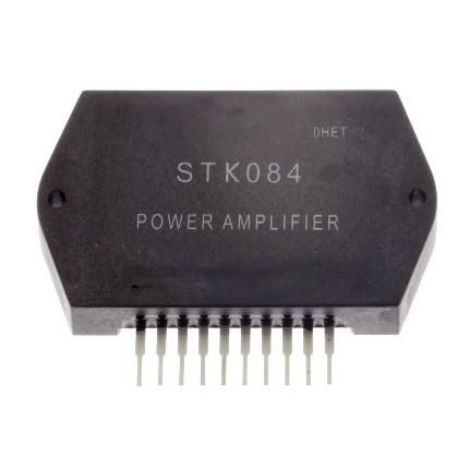 STK084 PMC/Sanyo