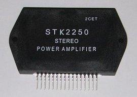 STK2250 PMC / Sanyo