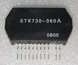 STK730-060A Sanyo