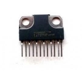 TA7270P Toshiba ld1