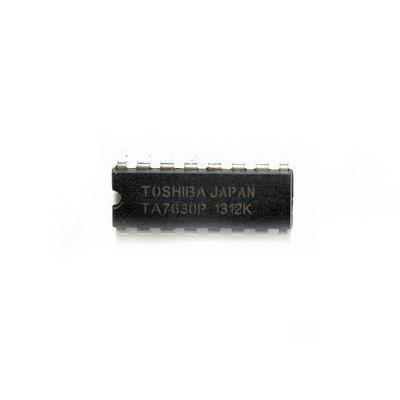 TA7630P Toshiba rb1