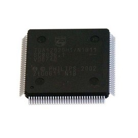 TDA12021H/N1D11 NXP cc3