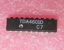 TDA4601D JAE bh1