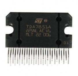 TDA7851A ST® df5