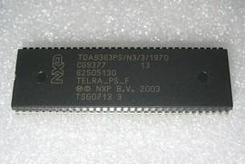 TDA9363PS/N3/3/1970 tlr bi1