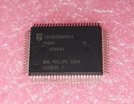 TDA9555H/N3/3 Philips gi1