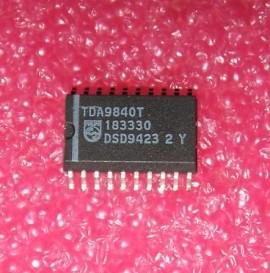 TDA9840T Philips sk