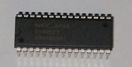 uPC1892CT NEC hb1