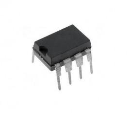 VIPer28L ST® kh3