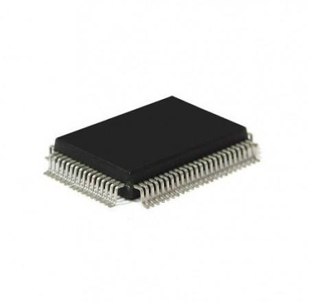 VSP9402A Micronas mg1