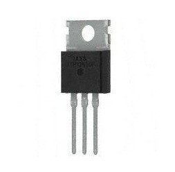 040N06N / IPP040N06N Infineon