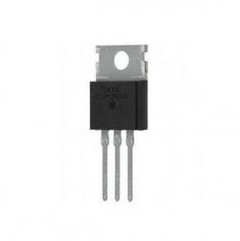 07N60 / SPP07N60 Infineon