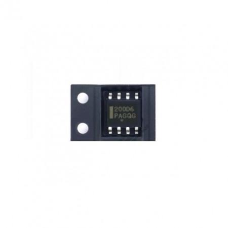 200D6 / NCP1200D60 ONS tq