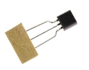 2SC1845 NEC