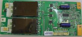 6632L-0493A LG