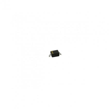 BBY58-03W Infineon dio