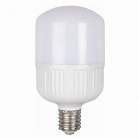 Bec LED 230V 18W E27