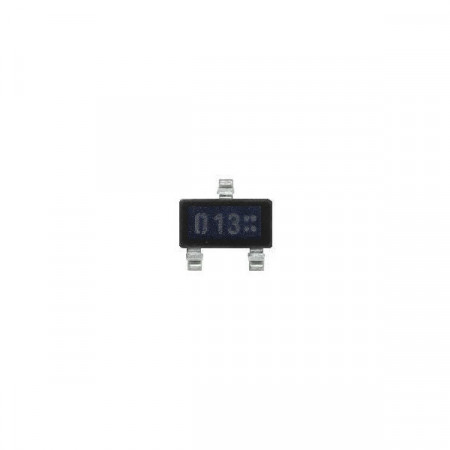 DRV5023 Infineon tq