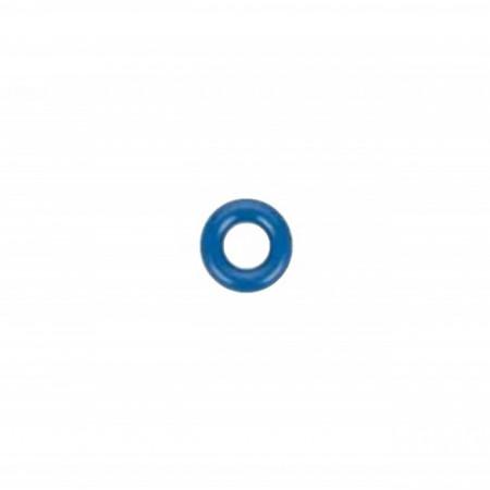 Garnitura O-Ring 7/3.5 Jura