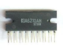 KIA6210AH KEC rg
