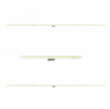 "LED Bar 55"" 60LED SET 2BUC Sony"