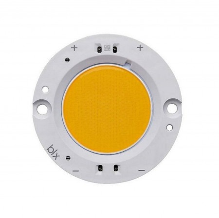 LED COB 30V 15W Bridgelux