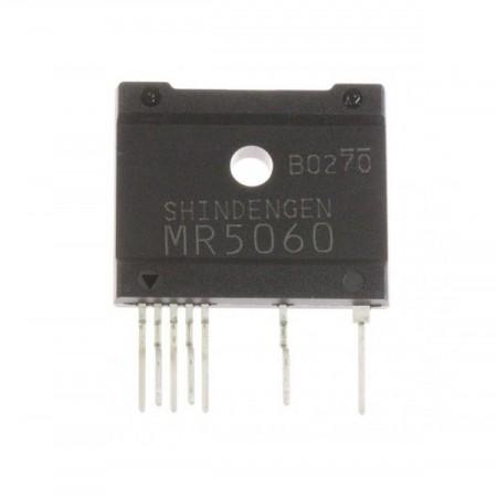 MR5060 Shindengen lb1