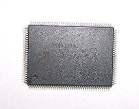PNX3000HL Philips kt