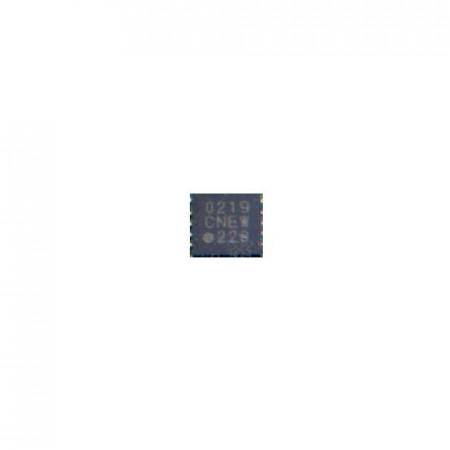 Q219 / SI4702 Silicon Labs cf