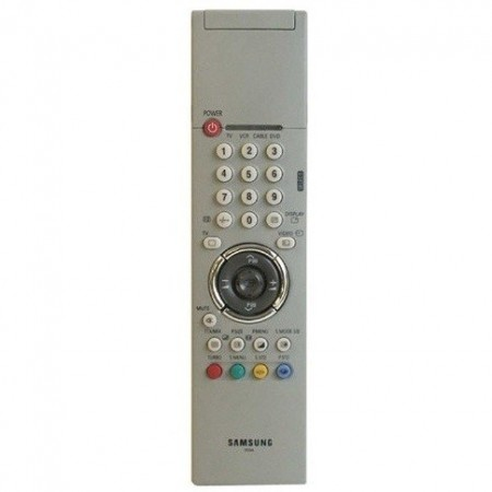 Poze Samsung AA59-00266 OR
