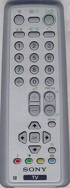Sony RMW100