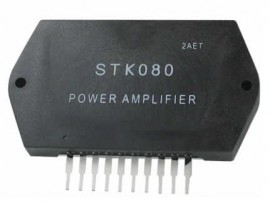 STK080 PMC/Sanyo