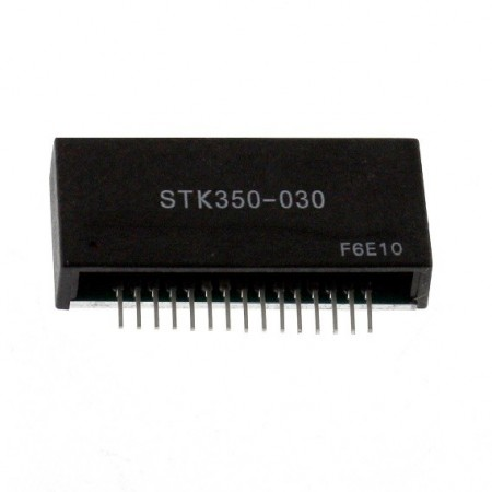 STK350-030 Sanyo