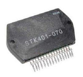 STK401-070 Sanyo