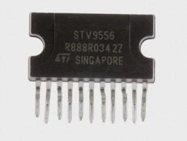 STV9556 ST® ab4