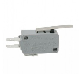 Switch limitator 250V/15A