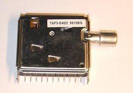 TAF5-E4I22