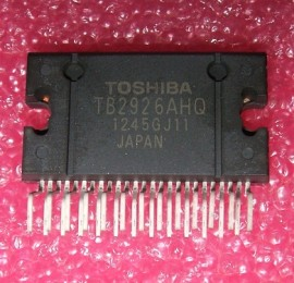 TB2926HQ Toshiba aa5
