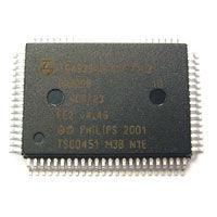 TC9309AF-119 Toshiba