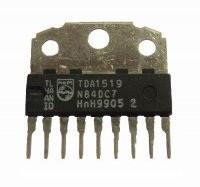TDA1519 NXP ra5