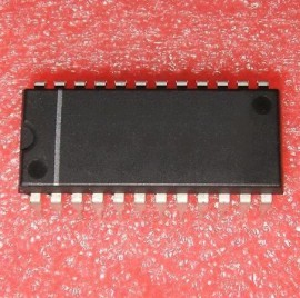 TDA2549 Philips Pe4