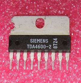TDA4600-2 Siemens kb5