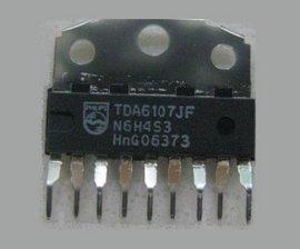 TDA6107JF Philips pb5