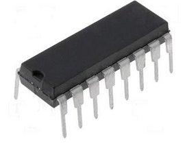 TDA7267A ST® bd5