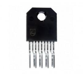 TDA8359J Philips rd3