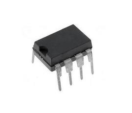 UC3845B ST® dip