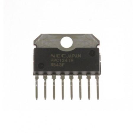 uPC1241H NEC jd1