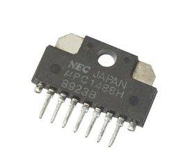 uPC1488H NEC gg3