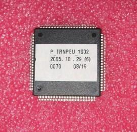 VCT49X3F Samsung gi1