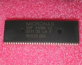 VDP3108B-C2 Micronas fi1